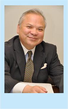 プライベートバンクの第一人者 米田隆(よねだたかし)様 株式会社グローバル・リンク・アソシエイツ代表取締役