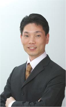 『33歳で資産3億円をつくった私の方法』著者 午堂登紀雄